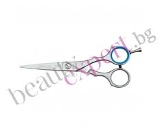 BIFULL - Професионална ножица за подстригване 5,5