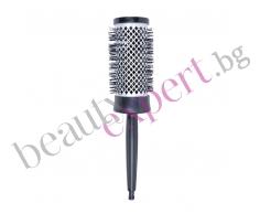 BIFULL - Кръгла четка за сушене на коса №43