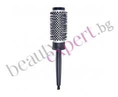 BIFULL - Кръгла четка за сушене на коса №32