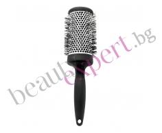 BIFULL - Керамична четка за сушене на коса №53