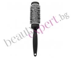 BIFULL - Керамична четка за сушене на коса №32
