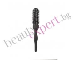 BIFULL - Тефлонова четка за сушене на коса №32