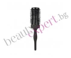 BIFULL - Тефлонова четка за сушене на коса №53