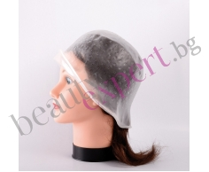 BIFULL - Силиконова шапка за кичури