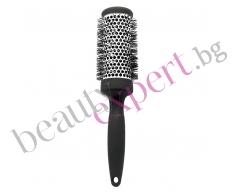 BIFULL - Керамична четка за сушене на коса №43
