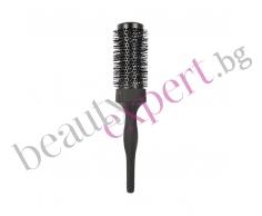 BIFULL - Тефлонова четка за сушене на коса №43