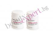 Toskani Cosmetics - Промо комплект хранителна добавки за отслабване