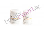 Toskani Cosmetics - Комплект анти-ейдж хранителни добавки