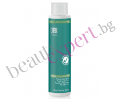 DIBI MILANO - Pure Equalizer - Почистваща пудра 2 в 1