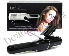 Fazis - Професионална машинка за полиране на цъфтящи крайчета на косата