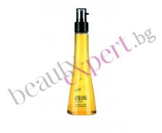 pH - Argan & Keratin - ЕЛИКСИР ЗА  КОСА - 100 ml