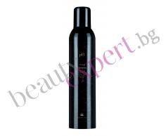 pH - Styling - Лак за коса - 300 ml