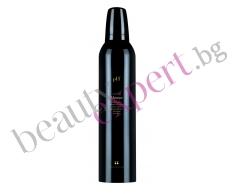 pH - Styling -  Мус за страхотен обем - 300 ml