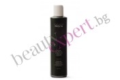Previa - Purifying Shampoo – Органичeн почистващ шампоан с масло от чаено дърво и зелена глина 300 мл