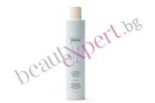 Previa - Bodifying Shampoo - Шампоан за обем с органик цвят от липа 250 мл