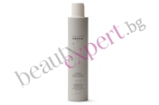 Previa - White Truffle Filler Shampoo - Органичен фълър шампоан с бял трюфел 250мл