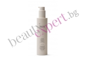 Previa - Taming Conditioner - Органичен балсам  за гладка коса с бадемово и ленено масло 200 мл