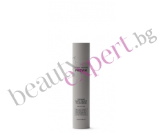 Previa - White Truffle Filler Serum – Органичен филър серум с бял трюфел 50мл