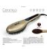 Royal Secret - CERAMICA - Четка йонна с нано технология