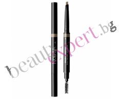 Nouba Magic Sketch - Автоматичен молив за вежди